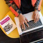 Introducere in programare cu Python -Programator Junior